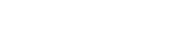 SASEBO SEASIDE FESTIVAL 2020