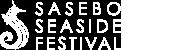 SASEBO SEASIDE FESTIVAL 2021